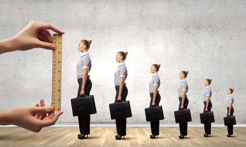 Які перспективи чекають менеджера у середньостатистичному агентстві?